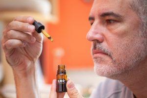 CBD Oil a Proven Cure for Migraine